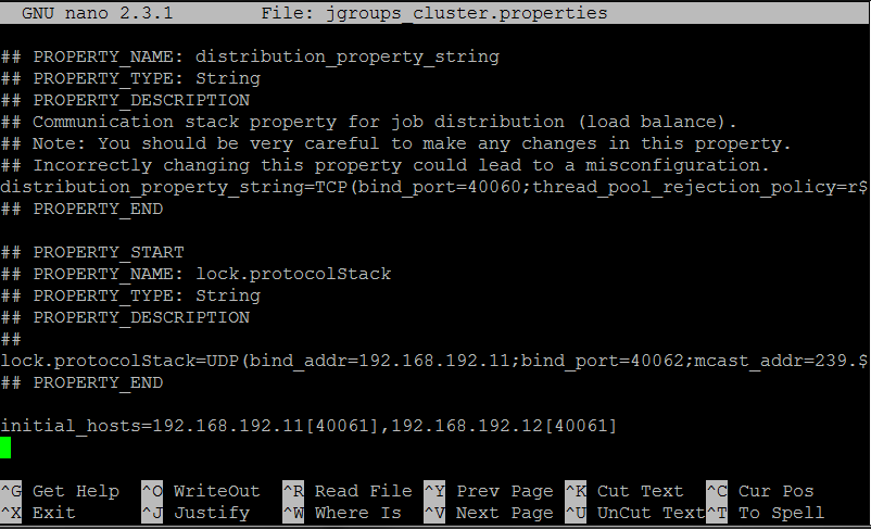 jgroups_cluster.properties.in