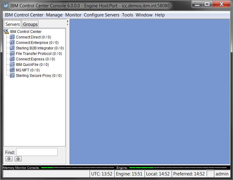 ICC_Console_001