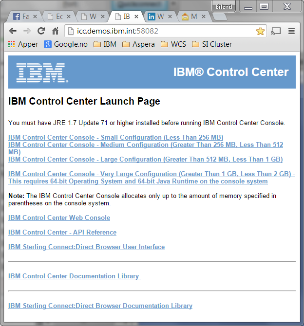 ICC_LaunchPage