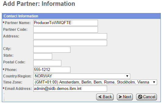 SFG_Producer_002