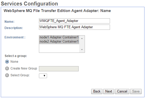 WMQFTE_Agent_Adapter_001