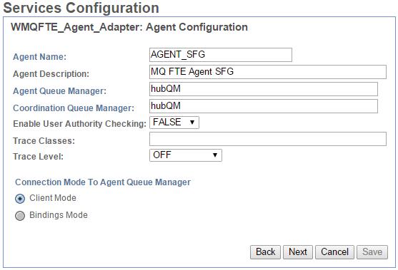WMQFTE_Agent_Adapter_002