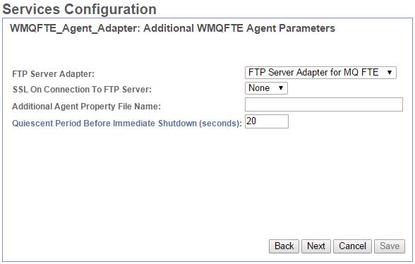 WMQFTE_Agent_Adapter_004