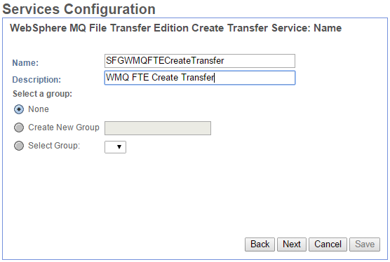 WMQFTE_CreateTransfer_001