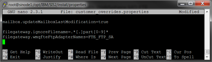 customer_overrides.properties